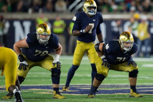 Next Game: vs #7 Stanford