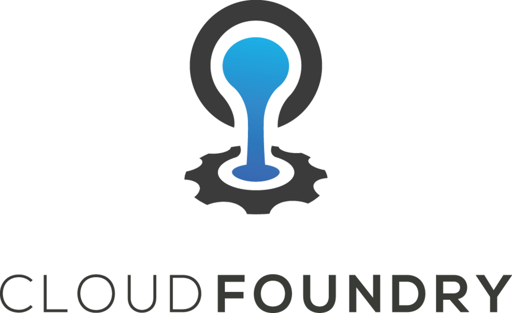 7 cloudfoundry.png