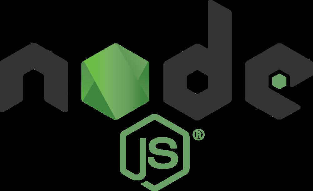 1 node js.png