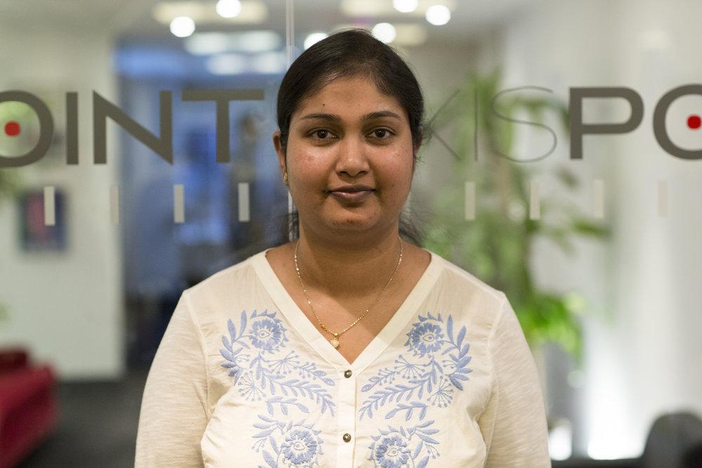 Shilpa-G.jpg