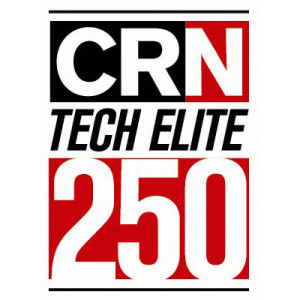 Axispoint-Awards-CRN-Tech-Elite-250.png