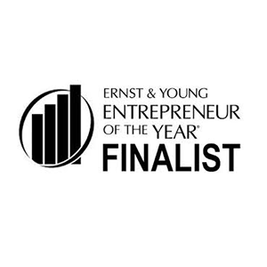 Axispoint-Awards-Ernst-Young.png