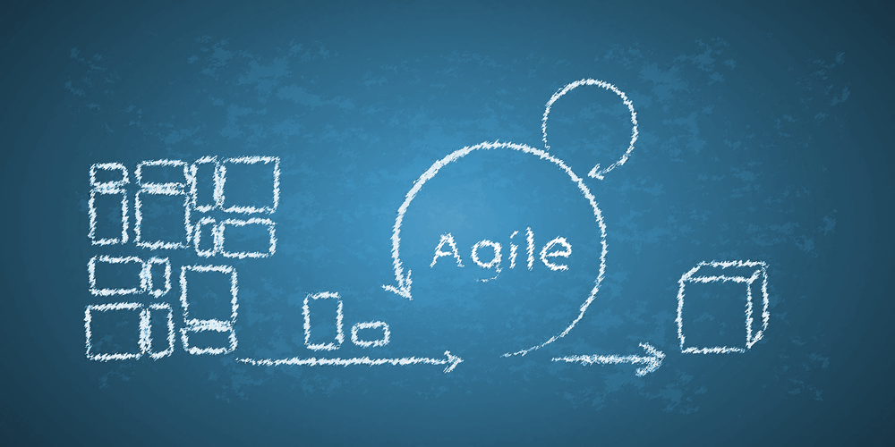 Axispoint-Blog-agile.png