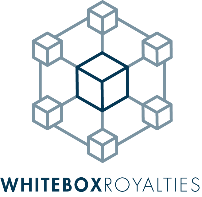 WhiteboxRoyalties-Logo.png