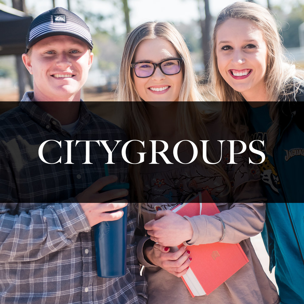 CityGroup.jpg