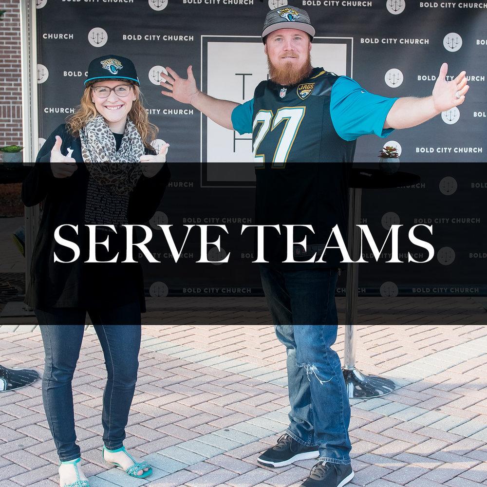 Serve Teams.jpg