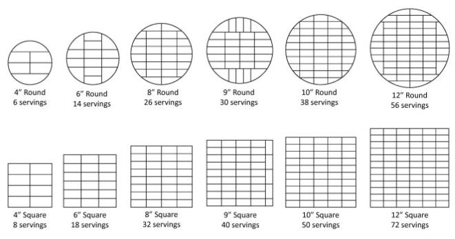 Cutting-Guide.jpg