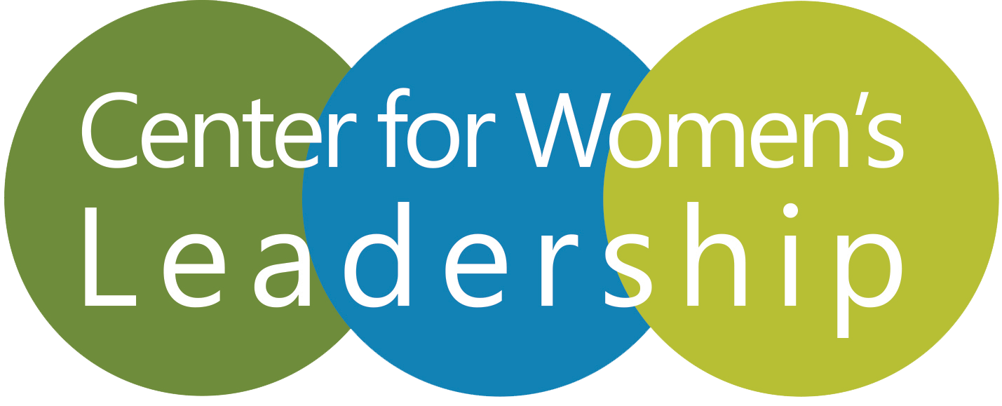 Center For Women's Leadership