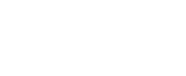 GoldhornBrewery_HorzLogo_All-White_ - Edited.png