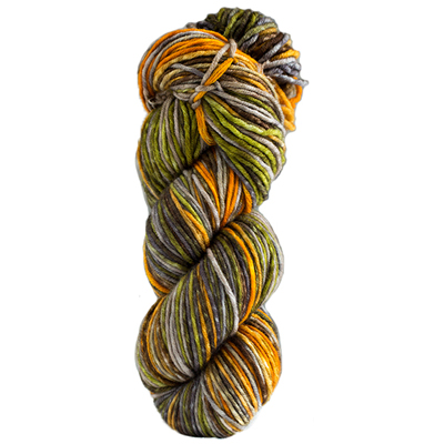 Pick 3: Uneek Worsted 4001