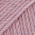 Nepal 3112 powder pink