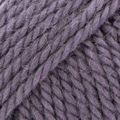 Nepal 4331 grey/purple