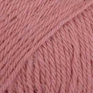 Pick 1 Puna 10 old pink