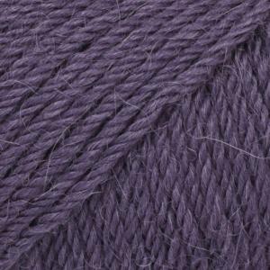 Pick 5 Puna 12 violet