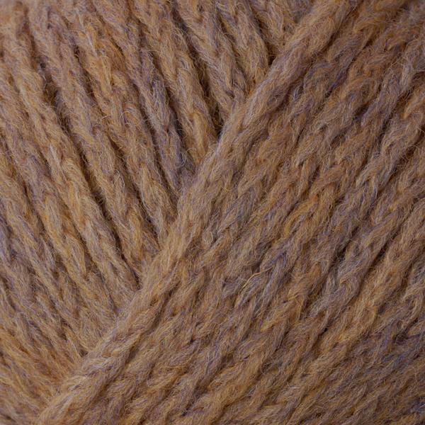 Pick 3 Catena 5427 cat's eye