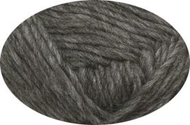 Pick 1 - MC 57 grey heather