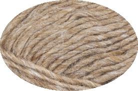 Pick 4 - 1419 barley