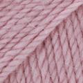 Pick 2 Nepal 3112 powder pink