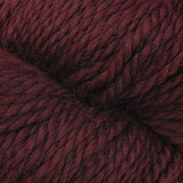 Pick 5 Mercado 4155 Chili