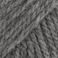 Pick 1 - 0517 medium grey