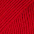 Pick 1 - 16 red MC