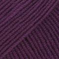 Pick 3 - 35 dark purple MC