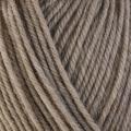 Pick 3: 33103 - Wheat