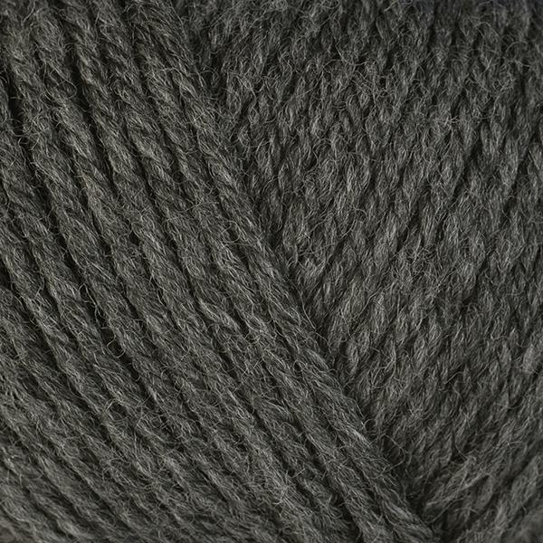 Pick 5: 33170 - Granite