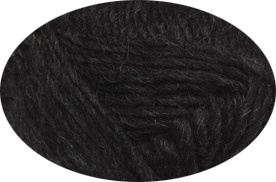 Pick 1: 0005 - black heather (CC1)