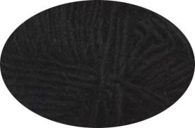 Pick 2: 0059 - black (CC1)