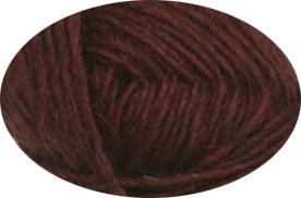Pick 3: 9431 - brick heather (CC1)