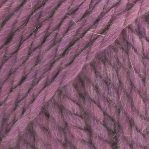 Andes 3410 - amethyst