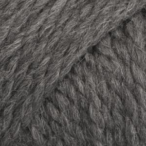 Andes 0519 - dark grey