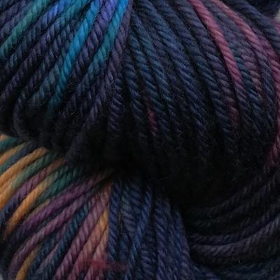 Pick 4: AG 7105 - Malvin