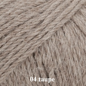 Pick 4: Puna 04 - taupe