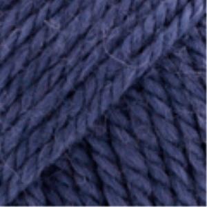 Pick 2: 6790 - royal blue
