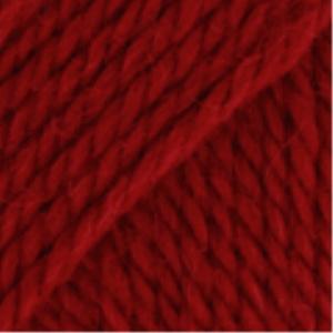 Pick 5: 3608 - deep red