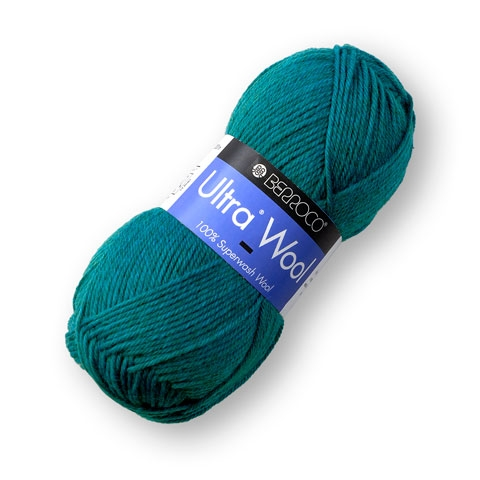 Berroco Ultra Wool ball