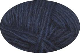 Pick 2 - MC 9419 ocean blue
