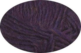 Pick 3 - MC 1414 violet