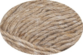 Pick 4 - CC 1419 barley