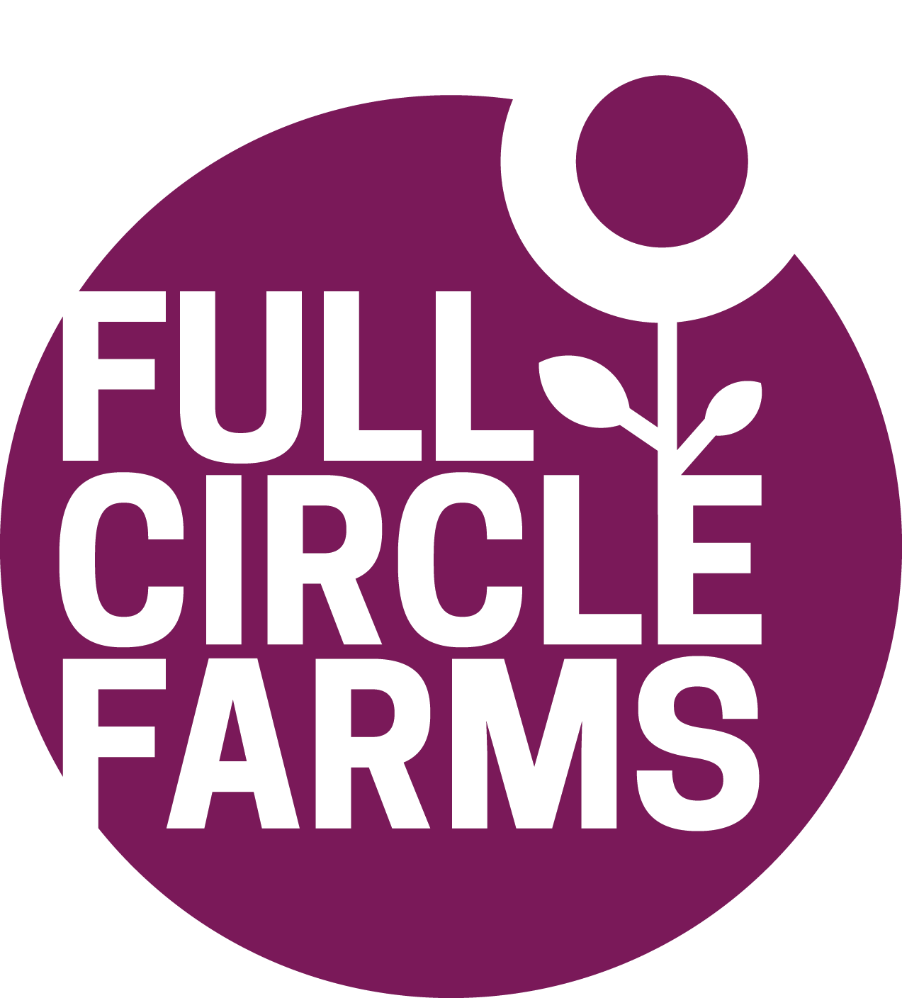 Full Circle Farms Sussex