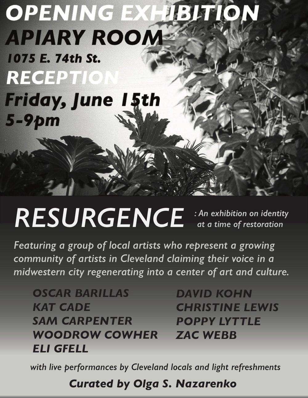 Exhibition1_Resurgence_Flyer.jpg