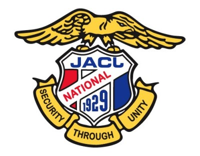 JACL-logo-400x311.jpg