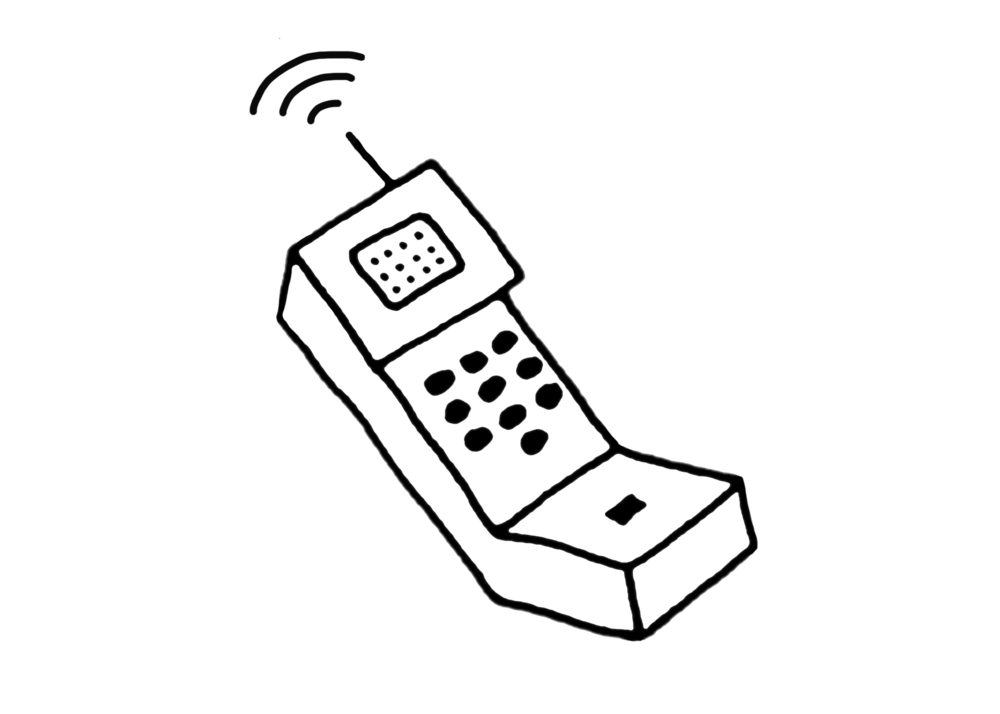 shellyphone.png