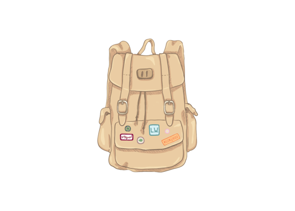 Backpack_.png