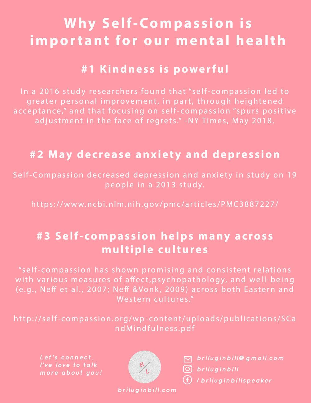 WhySelf-Compassionisimportantformentalhealth.jpg
