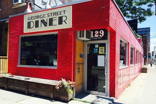 the-george-street-diner.jpg