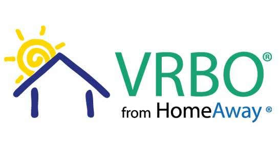 VRBO-logo.jpg
