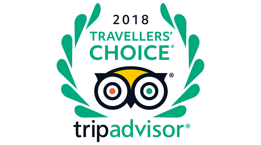trip-advisor-travellers-choice-awards-2018-vector-logo.png